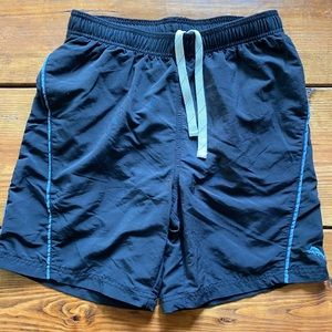 Tommy bahama men's swim trunk